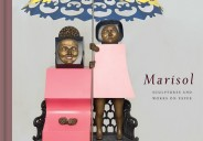 David Ebony— The life and work of Maria Sol Escobar, better known as Marisol, ought to be familiar to everyone. During the 1960s, and through the mid '70s, she was […]