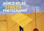 """This fall, we're thrilled to bring out an exciting volume, which Mark Byrneshas hailed as, """"A must-have 'atlas' for street photography lovers… and a remarkable tour of urban life in […]"""