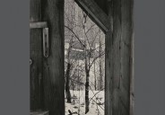 While we're on the topic of photography, we'd like to draw your attention to yet another standout photography title on our fall list. Paul Strand: Master of Modern Photography edited […]