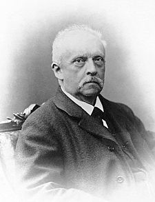 Hermann_von_Helmholtz